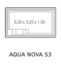 Aqua-Nova-53