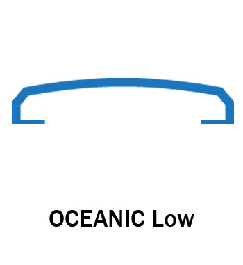 Oceanic-Low