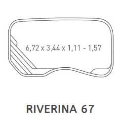 Riverina-67