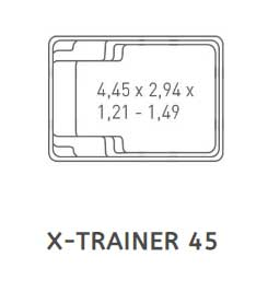 X-Trainer-45