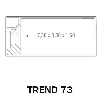 Trend-73