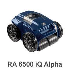 RA-6500-iQ-Alpha