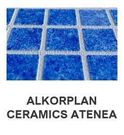 RENOLIT-ALKORPLAN-CERAMICS-Atenea