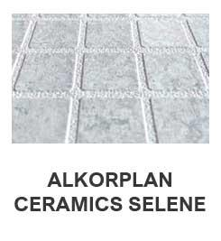 RENOLIT-ALKORPLAN-CERAMICS-Selene