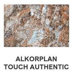 RENOLIT-ALKORPLAN-TOUCH-Authentic
