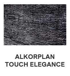 RENOLIT-ALKORPLAN-TOUCH-Elegance