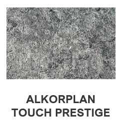 RENOLIT-ALKORPLAN-TOUCH-Prestige