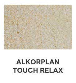 RENOLIT-ALKORPLAN-TOUCH-Relax
