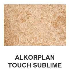 RENOLIT-ALKORPLAN-TOUCH-Sublime
