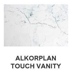 RENOLIT-ALKORPLAN-TOUCH-Vanity