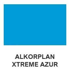 RENOLIT-ALKORPLAN-XTREME-Azur