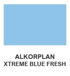 RENOLIT-ALKORPLAN-XTREME-Blue-Fresh