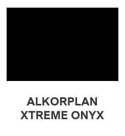 RENOLIT-ALKORPLAN-XTREME-Onyx