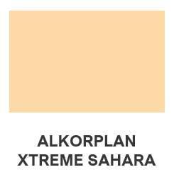 RENOLIT-ALKORPLAN-XTREME-Sahara