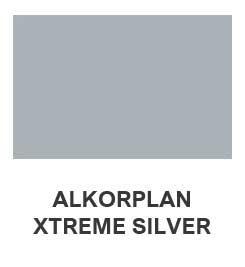 RENOLIT-ALKORPLAN-XTREME-Silver