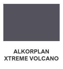 RENOLIT-ALKORPLAN-XTREME-Volcano