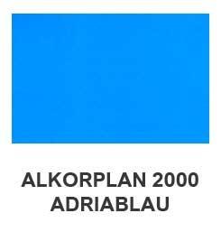 RENOLIT-ALKORPLAN2000-Adriablau