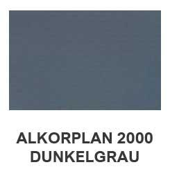 RENOLIT-ALKORPLAN2000-Dunkelgrau