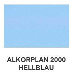 RENOLIT-ALKORPLAN2000-Hellblau
