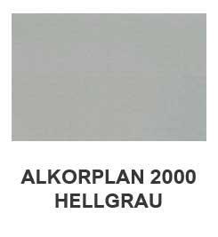 RENOLIT-ALKORPLAN2000-Hellgrau