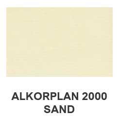 RENOLIT-ALKORPLAN2000-Sand
