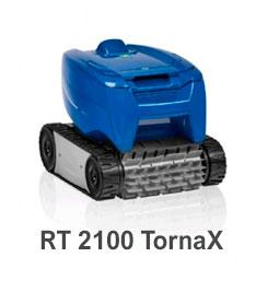 RT-2100-TornaX