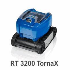 RT-3200-TornaX