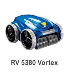 RV-5380-Vortex