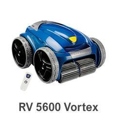 RV-5600-Vortex